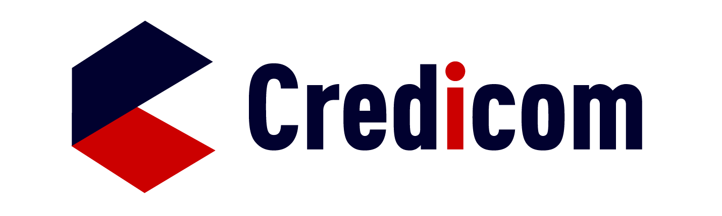 Credicom