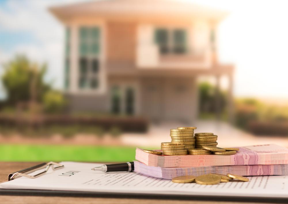 étape-crédit-immobilier