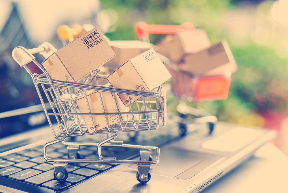 Tout sur le crédit à la consommation
