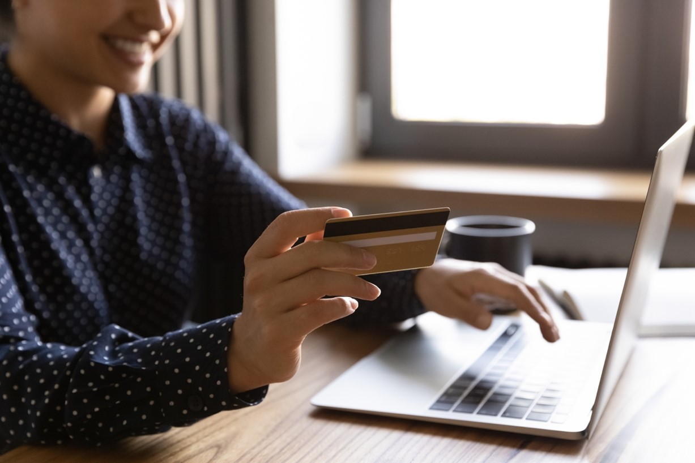 Les solutions pour emprunter de l'argent sans passer par une banque