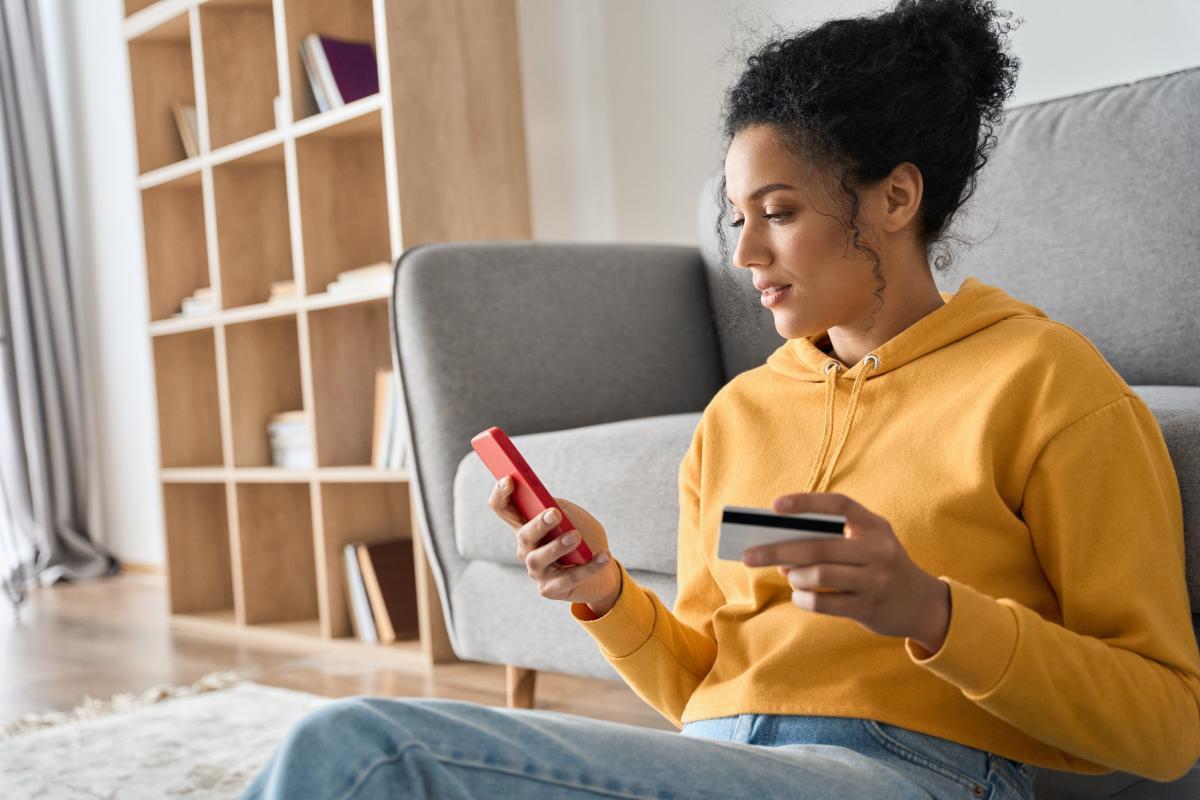 Quelques conseils pour réussir un emprunt de prêt personnel
