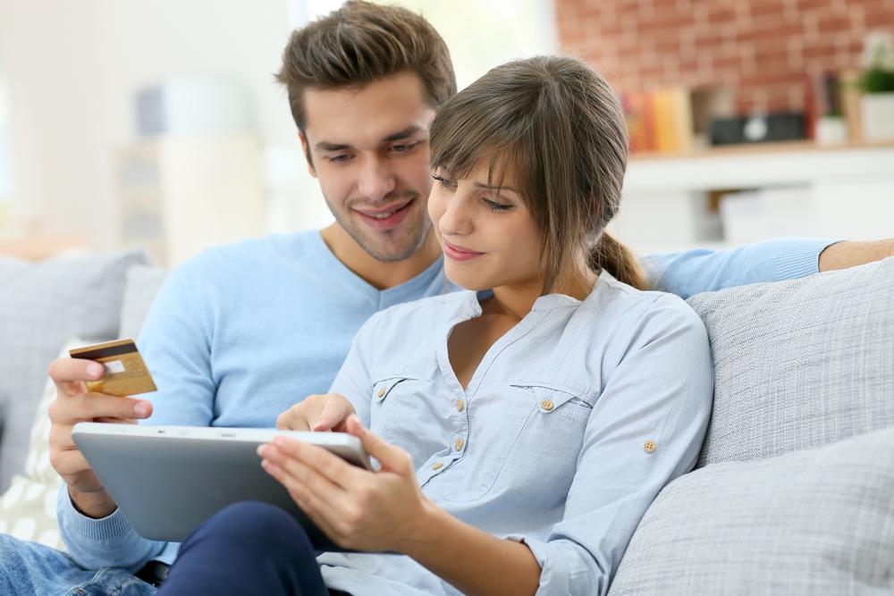 Demande de prêt personnel en ligne : mode d'emploi